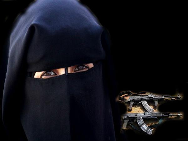 Ib S Terror Warning Puts Security Agencies On Alert Up
