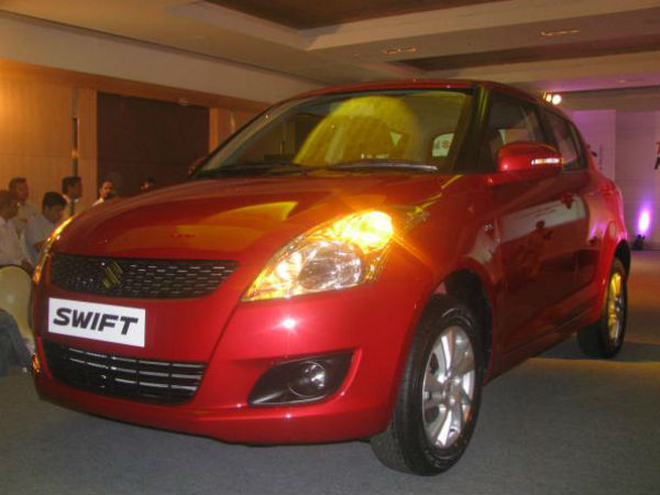 Best Resale Value Cars India