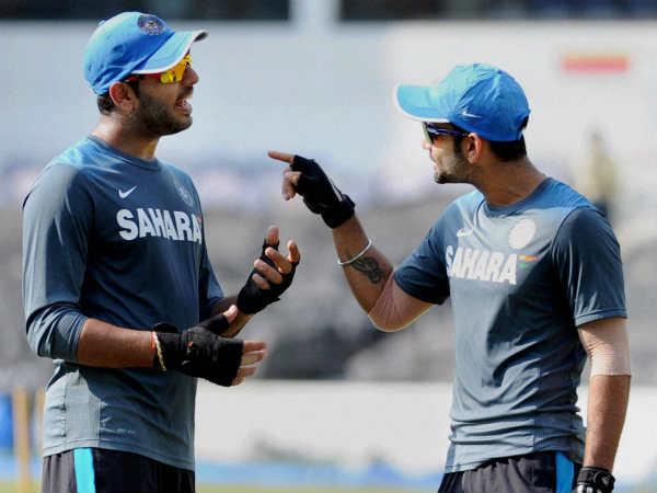 Preview 6th Odi India Vs Australia Nagpur