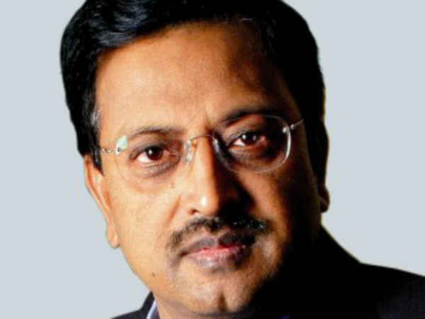 Satyam Case Ed Files Charge Sheets Against Raju And 212 Others