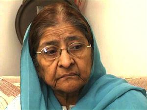 Gujarat Riots Order On Zakia Jafri S Plea Today