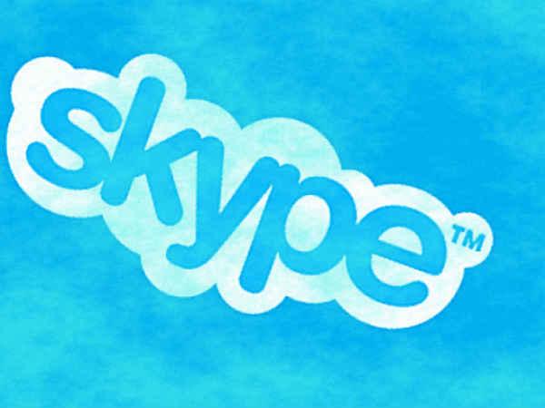 Chandigarh Born Named As Skype Vice President