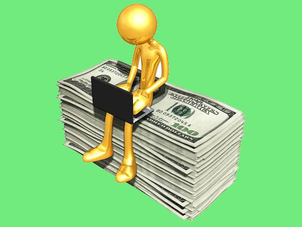 Investing In Stock Market Vs Holding Cash In Hand