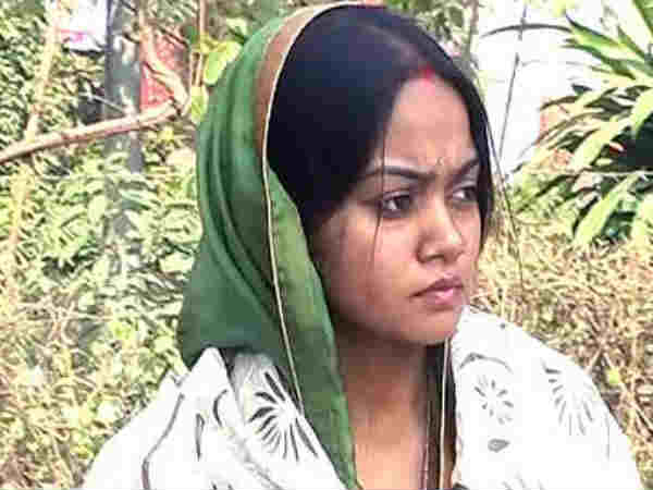 Cruelty Of Jagriti Singh She Had Forced Maid To Drink Urine