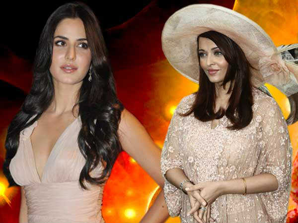 Salman Khan Ex Girlfriends Katrina Aishwarya Turned Friends