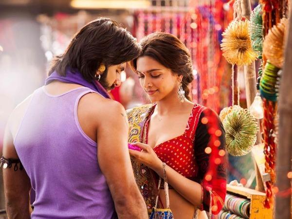 Ram Leela Has Nothing Do With Mythology That It Is Misleading Title