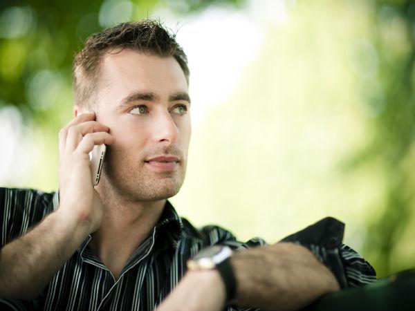Ways Make Him Call You