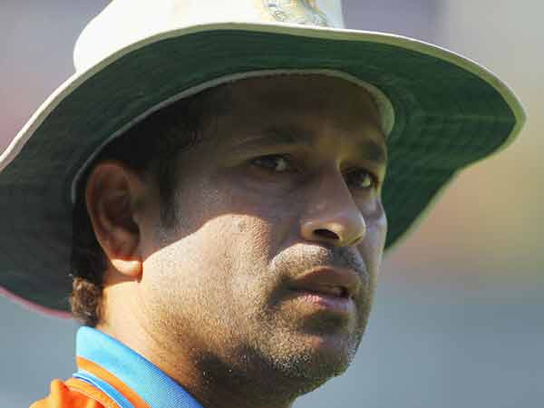 Can Retiring Sachin End 16 Year Century Drought At Wankhede Stadium