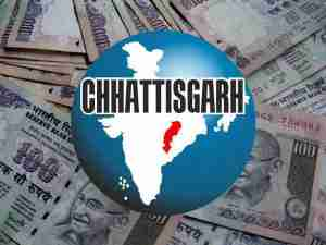 Chhattisgarh Mlas Assets Increasing By Many Folds