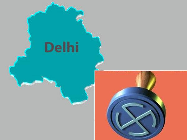 delhi-assembly-elections-601