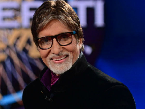 Kbc 2013 End Dec 1 Big B Looks Back At Fun