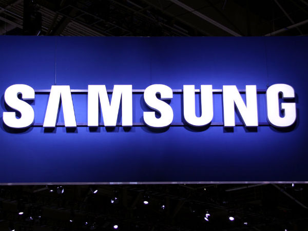Samsung Becomes Worlds Top Handset Seller