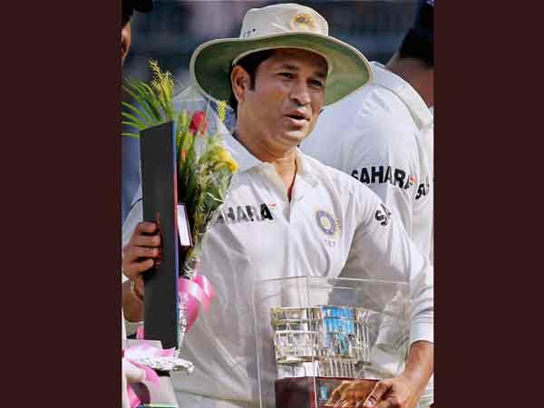 India V West Indies 2nd Test Mumbai 3nd Day