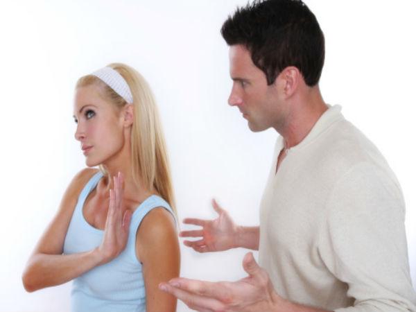 Impotence To Heart Attack Men Health 7 Big Risk