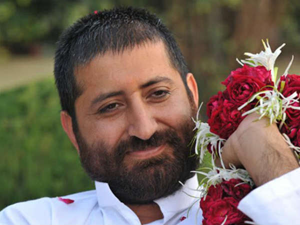 Wife May Create Problem For Narayan Sai