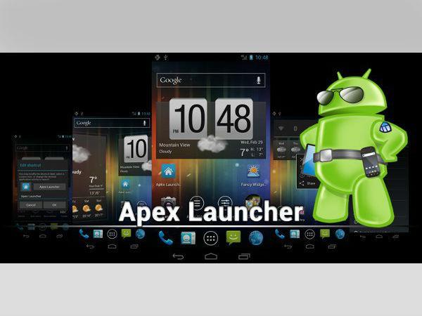 Best Google Nexus 7 Tablet Apps Download First News