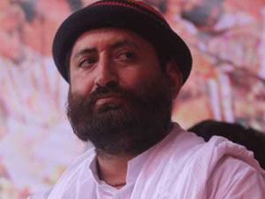 Surat Court Rejects Narayan Sai S Anticipatory Bail Plea