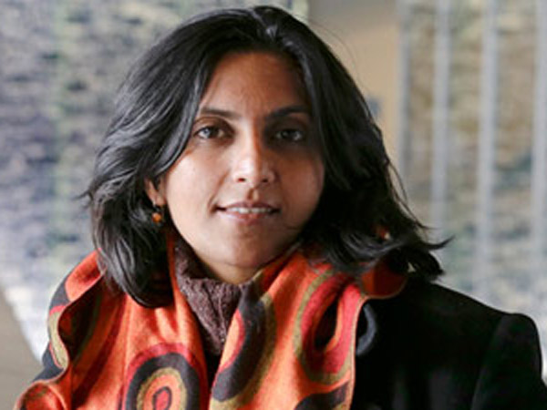 Indian Origin Kshama Sawant Is First Elected Socialist Us