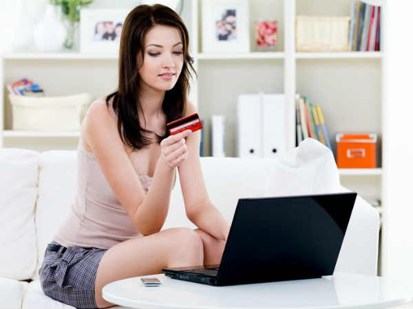 Tips How Save Money During Online Shopping