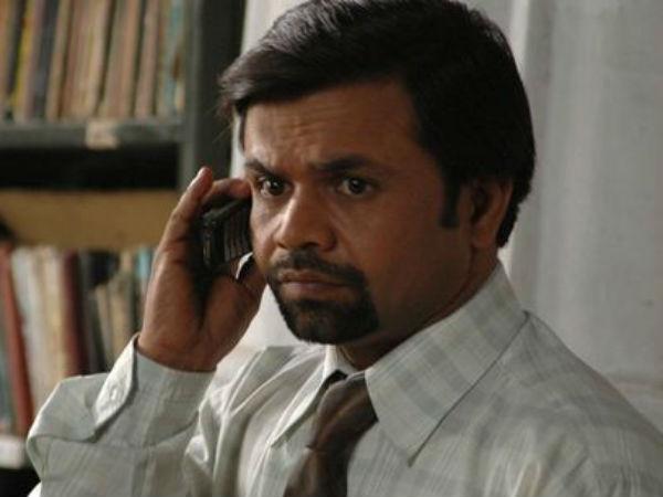 Actor Rajpal Yadav S 10 Day Jail