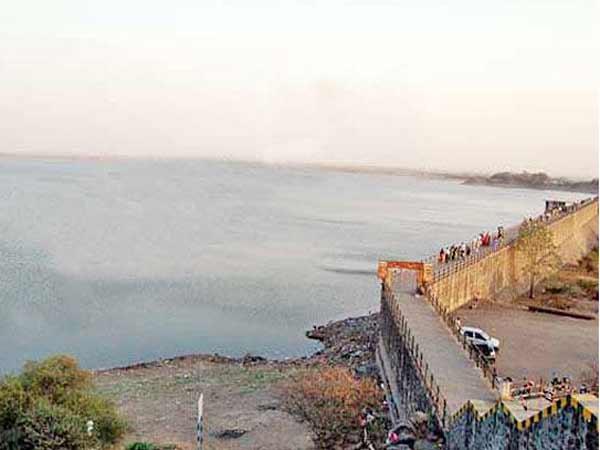 Around The Gujarat Top News 4 December