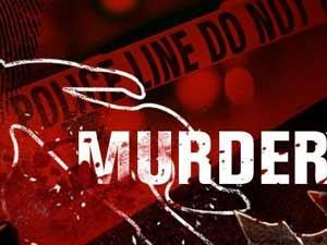 Five Girls Same Family Massacred Bihar