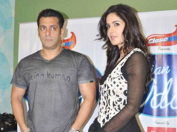 Tendulkar Salman Khan Katrina Kaif Are Most Searched Indians