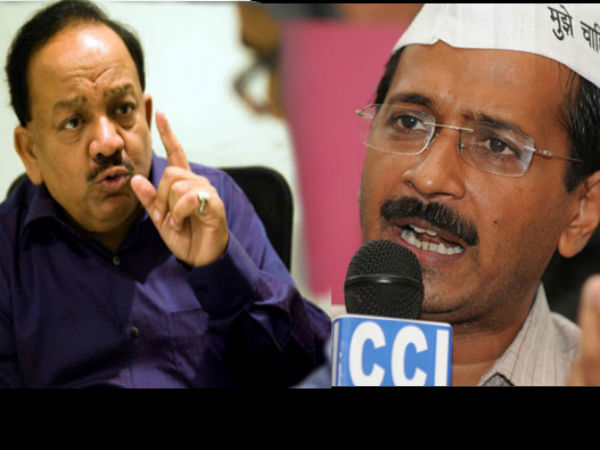 harsh-vardhan-kejariwal