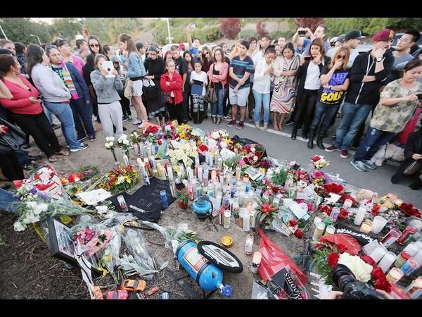 Paul Walker Tribute Video News