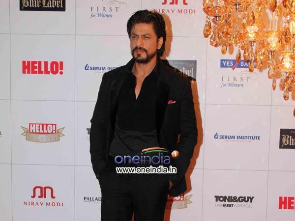 Top 10 Actors 2013 Bollywood Shahrukh Khan No