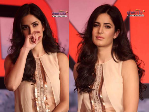 Katrina Kaif Will Dance At Ranbir Kapoor Marriage