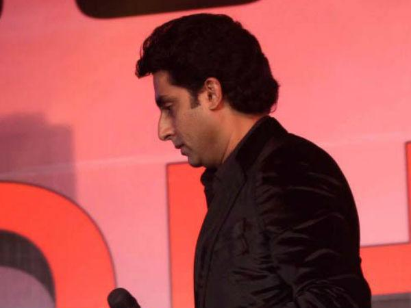 Dhoom 3 Makers Realise Their Mistakes Apologises Abhishek Bachchan