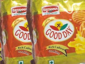 Britannia Sets Up Manufacturing Facility Gujarat