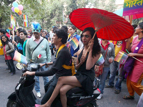 Read About Gay Relation Where It Is Legal Or Illegal