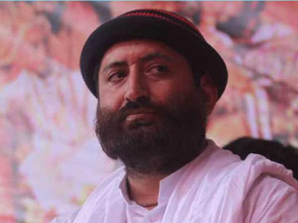 Narayan Sai Rape Case Money Offered Police 13 December