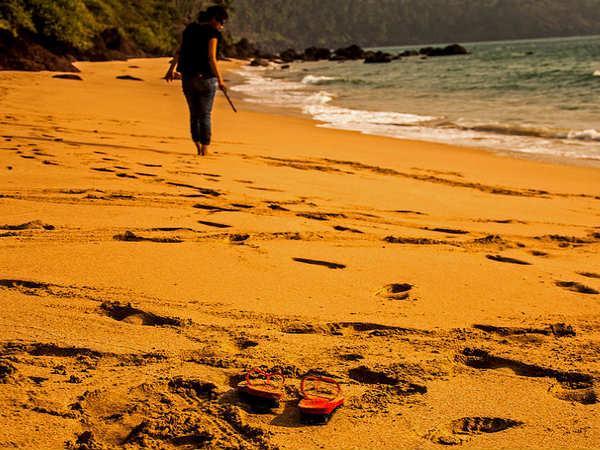 Best Destinations Visit After Breakup