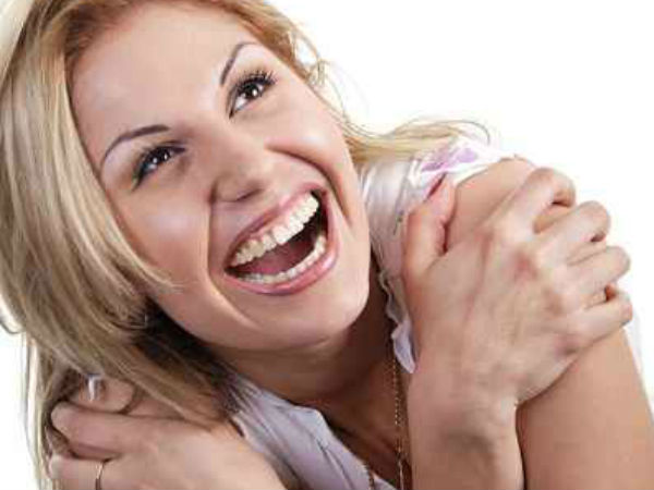 Know About 15 Reason Why Laughing Is Bad Your Health