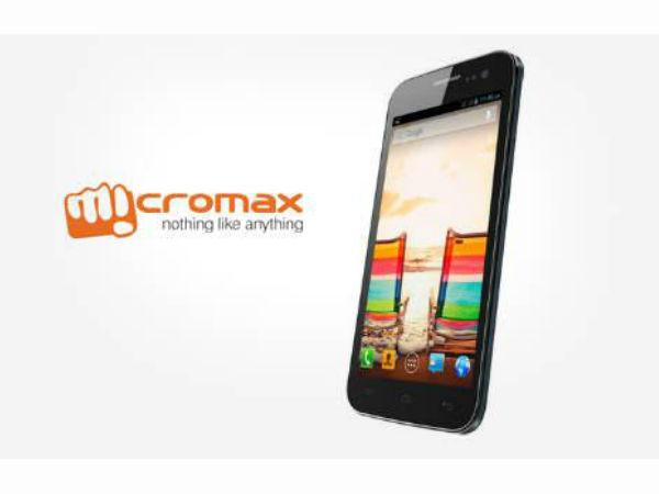 Top 5 Affordable Android Smartphones Between Rs 5000 Rs To 8000 Rs