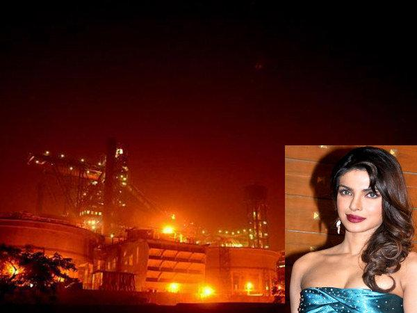 Top Bollywood Actresses Their Birthplaces