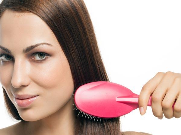 Beauty Secrets Every Teen Should Know Sure
