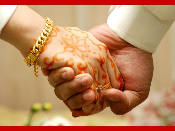 Rs 50000 Needed For Love Marriage In Uttar Pradesh