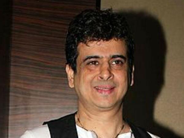 Sexist Remarks Iit Bombay Fest Land Palash Sen Trouble