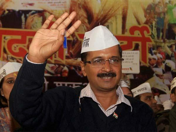 We Cant Get Lokpal Bill In Just Fifteen Days Arvind Kejriwal
