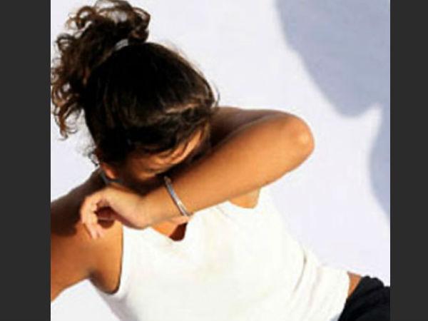 Punjabi Singer Nachhatar Gill Booked For Rape