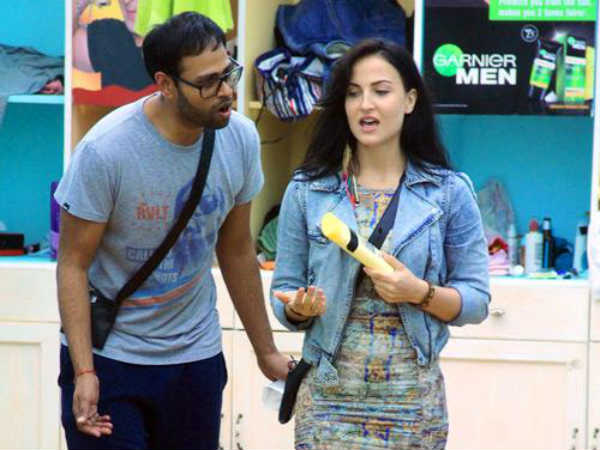 day45vjandyandelliavram