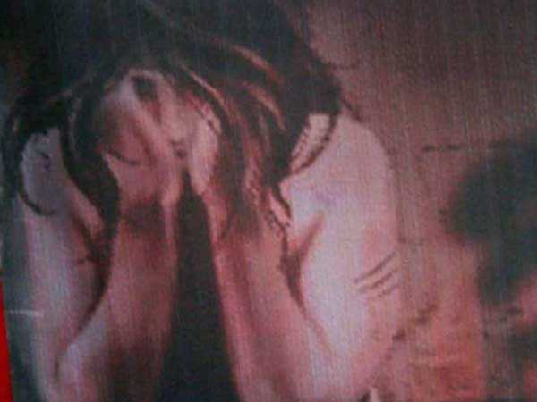 Woman Gangraped On Community Panchayat Orders West Bengal