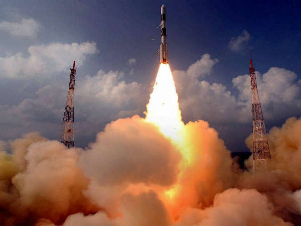 Successful Launch Gslv D5 Will Accomplish Indias Four Aims