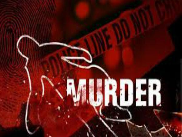 Decomposed Bodies Found In Nagaland All Shot In The Head