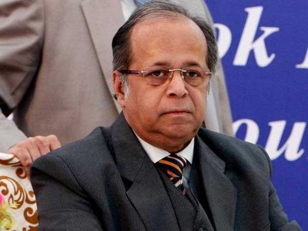 No Relief Justice Ganguly Supreme Court Dismisses Pil