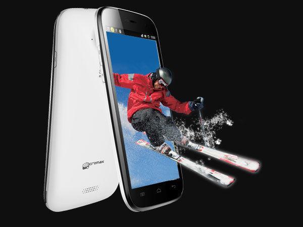 Best Quad Core Smartphones Buy January 2014 News